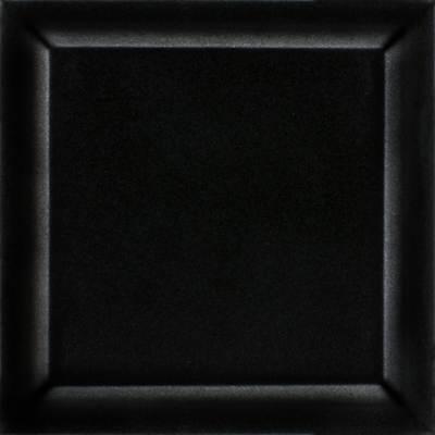 49400 Čierna matná