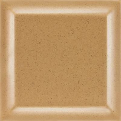 63360 Smotanová s pigmentom