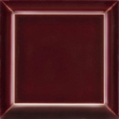 77900 Červená šarlátová